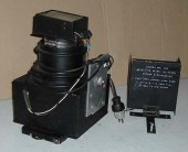 F24 Aero Camera