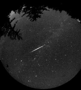 meteor_2009_10_25_01_24_13_small