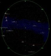 Starmap_6Aug2013_0451am