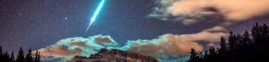 cropped-Fireball_Banff_2014Dec20_Brett-Abernet_Sm808x539.jpg