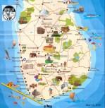 SriLankaSnoopy
