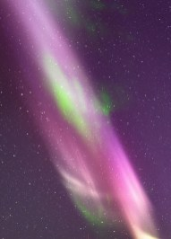Aurora_ProtonArc_Fullsize_JEE_6374-CropSmall[1]