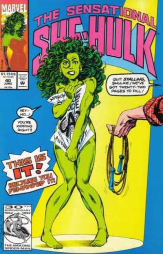 4549323-she-hulk+2