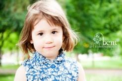 Family Portraits ~ bcm art & photography 2013