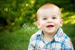 Family Portrait Photography ~ bcm art & photography 2014