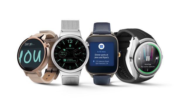 androidwear_smartwatches_samsung_lg_motorola