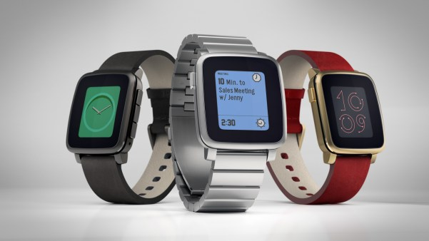 pebbletimesteelfamily