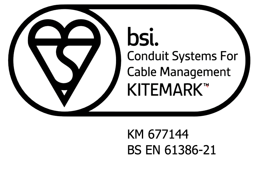 Burn Cable Management Systems Limited (BCMS)