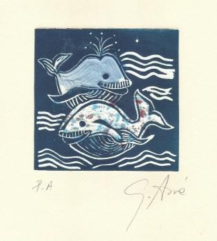 Balenes-1-18-1-G_Arne