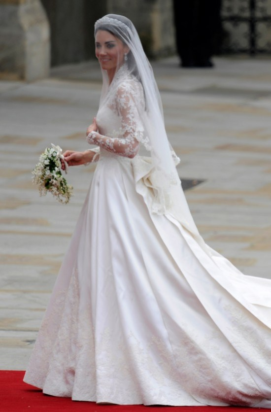 Vestido-novia_kate_middleton