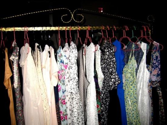 vintage_me_showroom