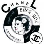 chanel-cruise-2012