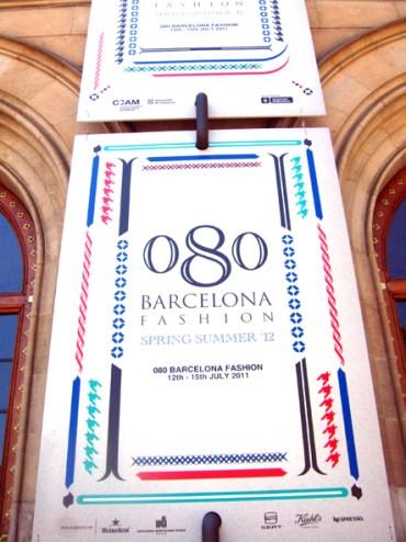 080 barcelona universidad de Barcelona