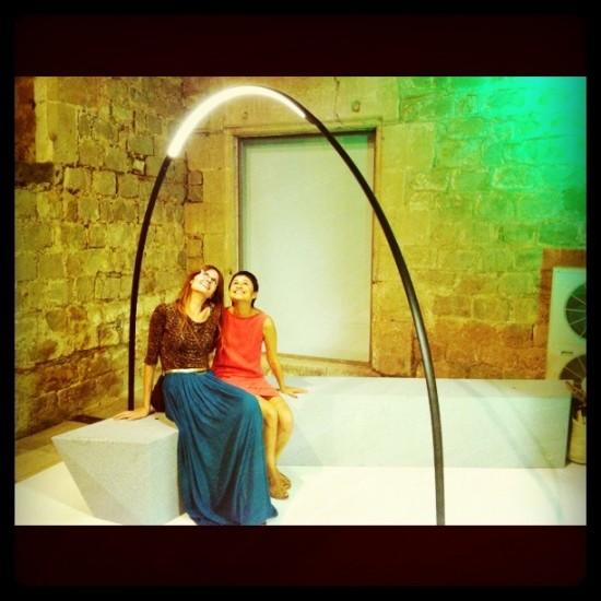 FADfest Barcelona julio 2011