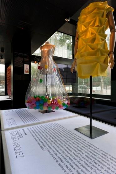 Exposicion diseñadores de moda_20trajes
