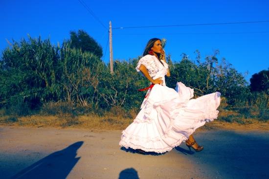 diego diaz marin moda flamenca