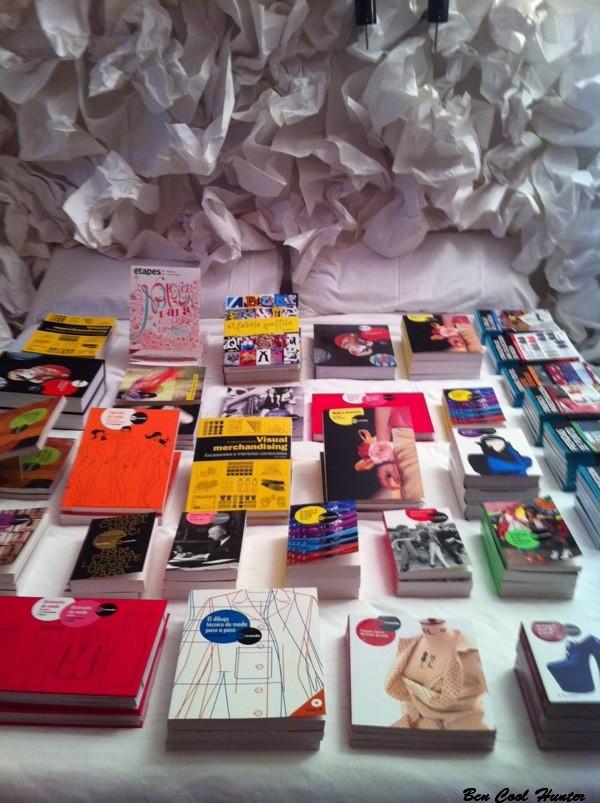 editorial gustavo gili libros moda