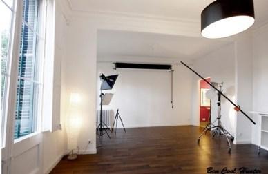 estudio fotografico low cost barcelona