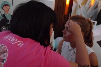 joliebox maquillaje