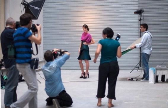 move moda sevilla 2012