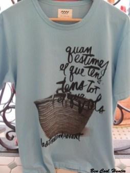 camiseta medwinds