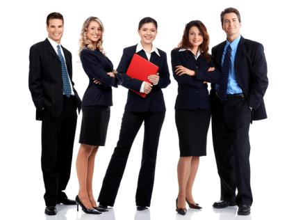 trabajo-lenguaje no verbal