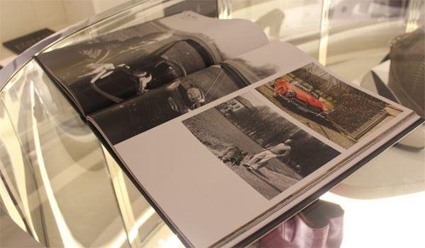 libro tods italian portraits