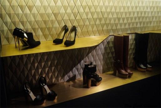 stellamccartney zapatos