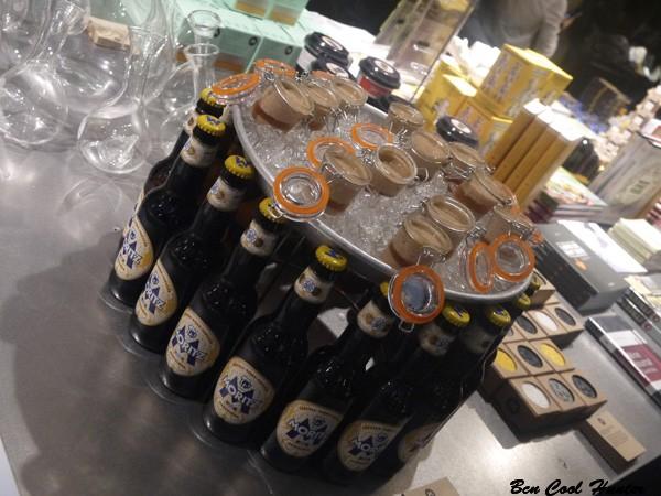 cervezas moritz tienda mstore barcelona