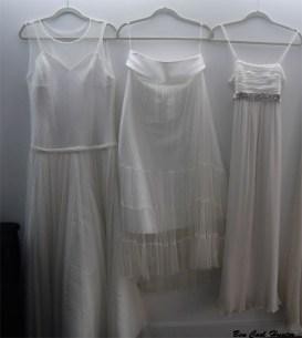 vestdos blancos novias otaduy