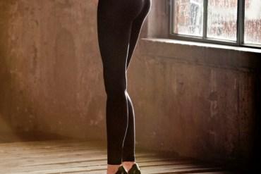 leggings_push_up_calzedonia