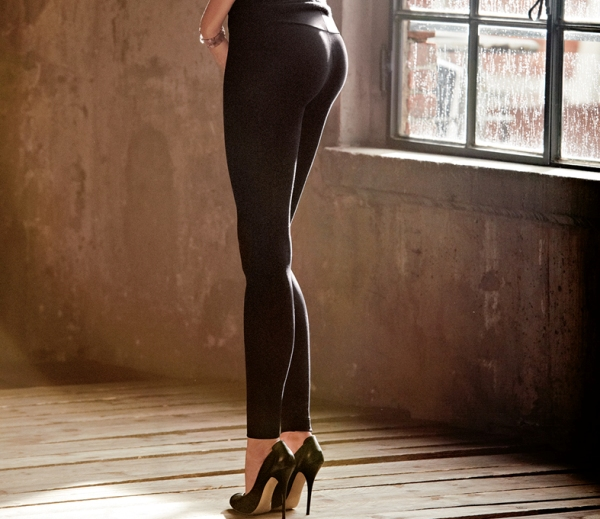 leggings_push_up_calzedonia
