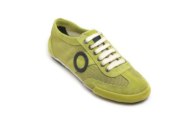 joaneta-sneakers zapatillas lime green 2