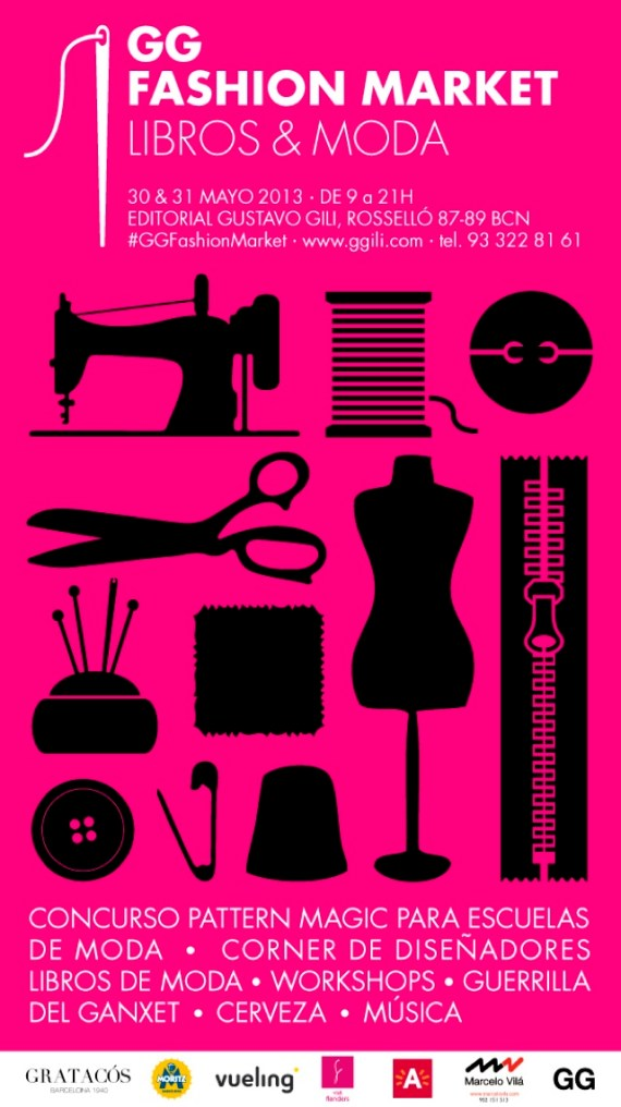 GG_fashion market