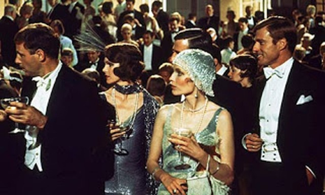 great-gatsby-pelicula 1970s1