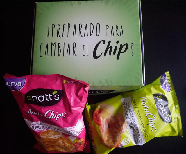natuchips