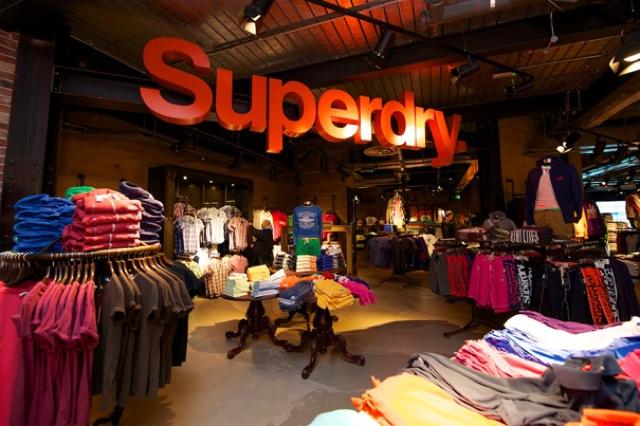 superdry_tienda ropa