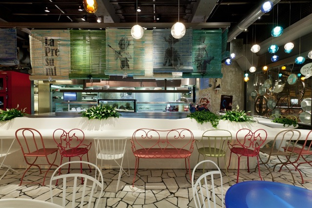 ticket barra restaurante10