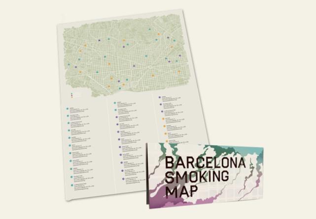 bcnsmoking map