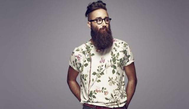 https://i0.wp.com/bcncoolhunter.com/wp-content/uploads/2013/10/moda-hipster-barba.jpg
