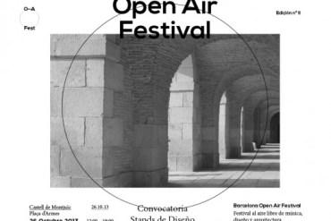open air CONVOCATORIA-522x391