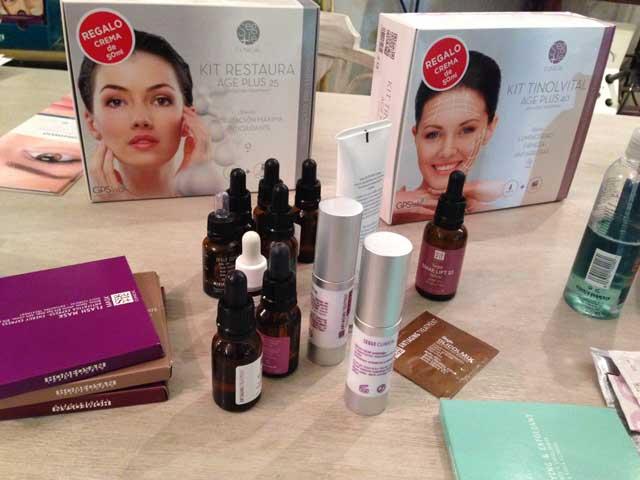 GPSlab--productos-cosmeticos