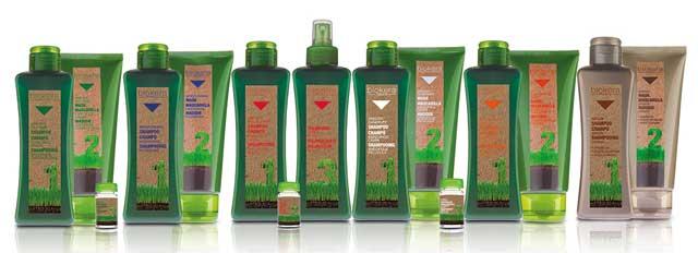 biokera-productos-organicos-cabello