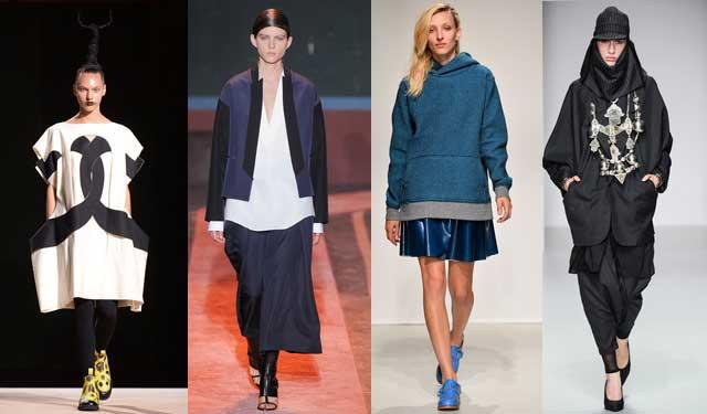 tendencia-moda-primavera-verano-oversize