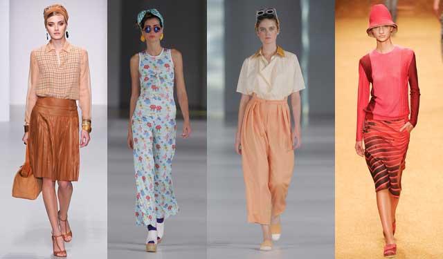 fashion trends spring summer 2014 lady-contemporanea
