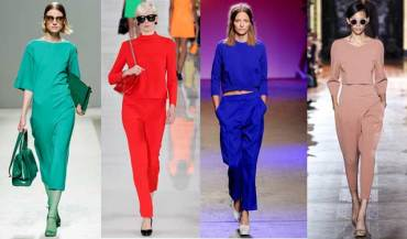 tendencias-moda-verano-2014-look-monocromatico