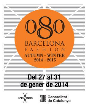 080_barcelona fashion 2014