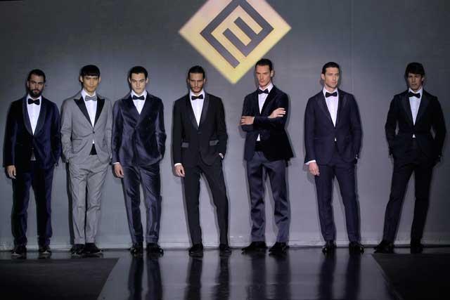 Emidio_Tucci_moda hombre o/i 2014 2015
