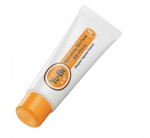 Birchbox enero 2014 Moisturizing-Skin-Cream-de-Yu-Be