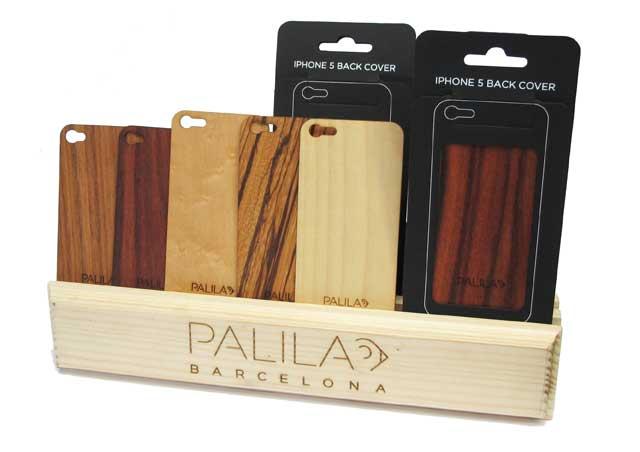 palila-fundas-iphone